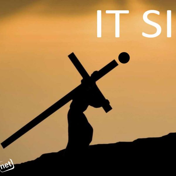 گناه انفورماتیک